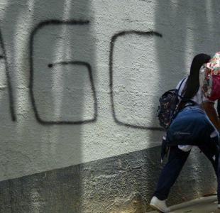 La organización criminal Clan del Golfo anuncia el cese unilateral del fuego en Colombia