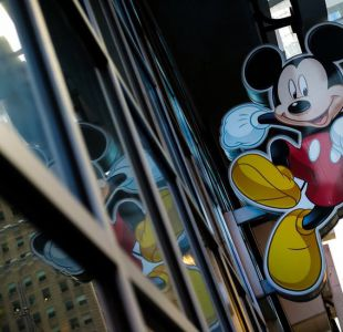 Bart Simpson ahora trabaja para Mickey Mouse: ¿qué consigue Disney con la compra de Fox?