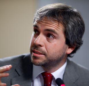 """Equipo de Piñera y apoyo de Mujica a Guillier: """"Era muy poco comprometido con la candidatura"""""""