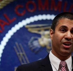 Ajit Pai, el hombre clave en acabar con la neutralidad de Internet en EE.UU.