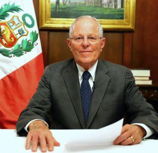congreso-peruano-presenta-mocion-vacancia-presidencial-kuczynski