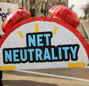 Qué consecuencias tiene el fin de la neutralidad de Internet en Estados Unidos (y cómo nos afecta)