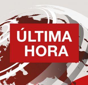 El Tribunal Superior Electoral de Honduras declara al presidente Juan Orlando Hernández ganador