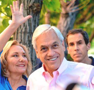 BBC Mundo: Qué dice el triunfo de Piñera sobre el giro de América Latina hacia la derecha