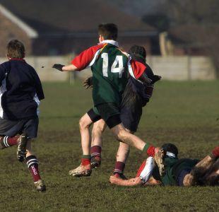 Miocardiopatía hipertrófica, enfermedad del corazón por la que los jóvenes mueren haciendo deporte