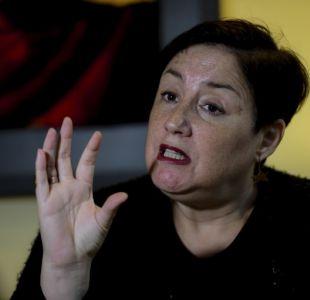 PC espera a Beatriz Sánchez en su Fiesta de los Abrazos