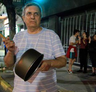 Por qué es tan polémica y generó tantas protestas la reforma de las pensiones aprobada en Argentina