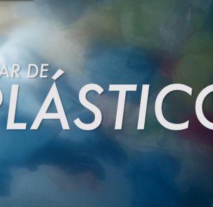 [VIDEO] Reportajes: Mar de plástico
