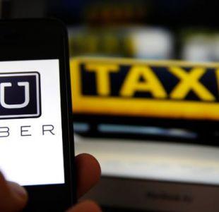 """Paola Tapia y fallo europeo sobre Uber: """"Tenemos que dictar nuestras propias normativas"""""""