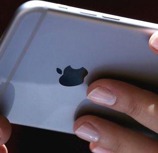 ¿Está más lento tu iPhone? Apple reconoce por primera vez que ralentiza deliberadamente sus equipos