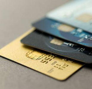 ¿Cómo evitar fraudes al usar tarjetas de crédito en el CyberMonday?