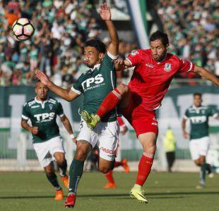 [VIDEO] Goles promoción: Unión La Calera se impuso en penales a Wanderers