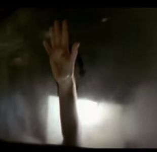 """Esta parte de """"Titanic"""" pudo no haber estado en la película"""