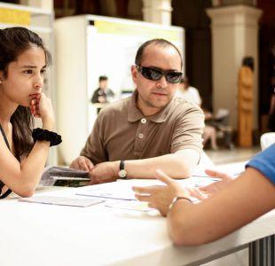 Admisión 2018: Cómo ejercer el derecho a retracto si quieres matricularte en otra universidad