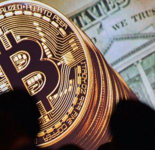 Por qué el bitcoin perdió más de una cuarta parte de su valor en un solo día