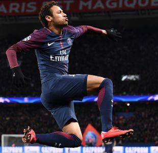 """Neymar sobre cruce con Real Madrid en Champions: """"Era la final que la mayoría esperaba"""""""