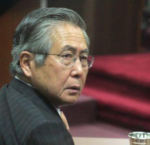 ¿Cómo fueron las dos matanzas y dos secuestros por los que Fujimori pagaba cárcel?