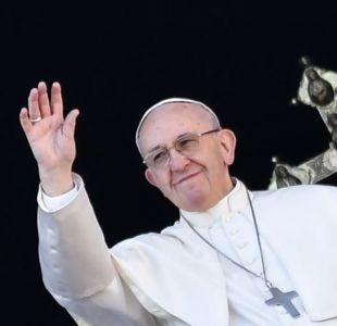 Las medidas de seguridad que se aplicarán por visita del Papa a la RM