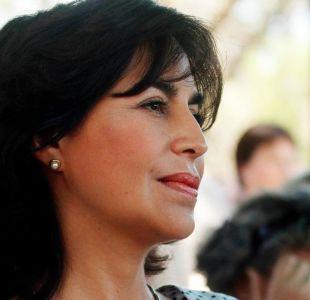 Ley Zamudio: Suprema acoge demanda contra alcaldesa de Lampa por discriminar a concejala transgénero