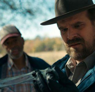 Stranger things: ¿Se revelarán los enigmas de Jim Hopper en la tercera temporada?