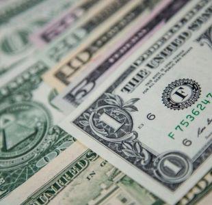 La mujer que recibió una factura de electricidad de US$284.000 millones
