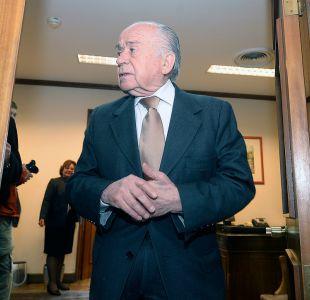 Andrés Zaldívar: En la Nueva Mayoría aislaron a la Democracia Cristiana