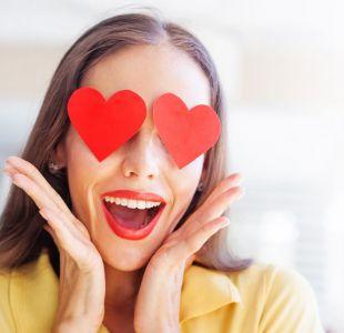 Por qué, según la ciencia, el amor a primera vista no existe