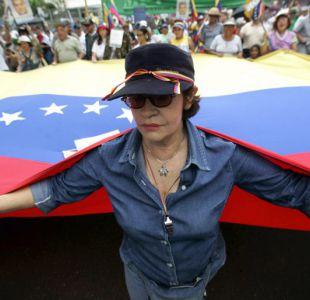 Oposición venezolana promete candidato único para presidencial de 2018