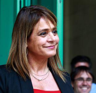 Chile Vamos critica opción de doblar sesiones del Congreso