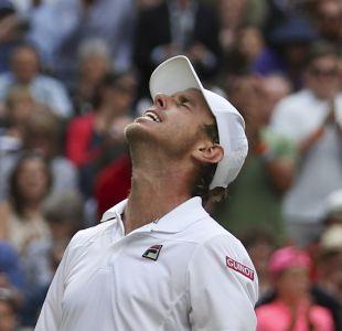 No supera la lesión de cadera: Andy Murray se baja del Abierto de Australia