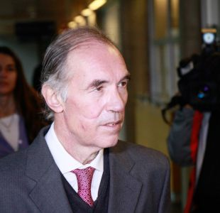 Juzgado de Garantía acoge solicitud de fiscalía y amplía plazo de investigación del caso Corpesca