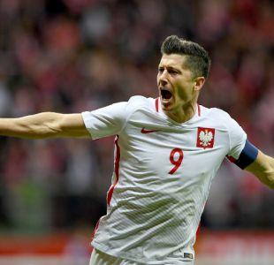 La selección chilena suma amistoso frente a un inédito rival