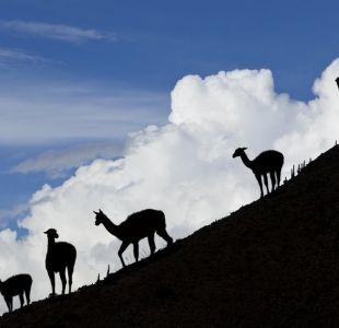 ¿Cuáles son los 3 lugares en América Latina que National Geographic recomienda visitar en 2018?