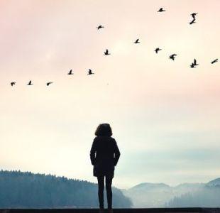 4 cosas que quienes nazcan en 2018 quizás nunca experimentarán