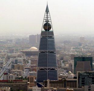 El sorpresivo motivo por el cual 11 príncipes fueron detenidos tras realizar una protesta en Arabia