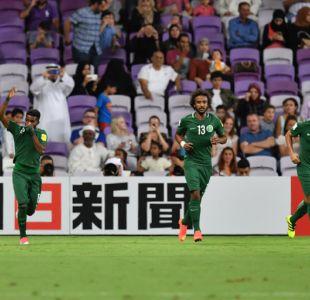 Fin a una larga prohibición en Arabia Saudita: las mujeres podrán asistir al fútbol