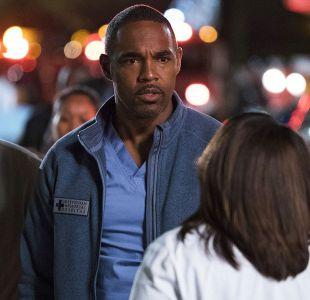 """""""Station 19"""": Así se llamará el spin-off de Grey's Anatomy"""