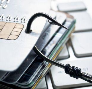 Millonario australiano perdió US$1 millón con una estafa por e-mail
