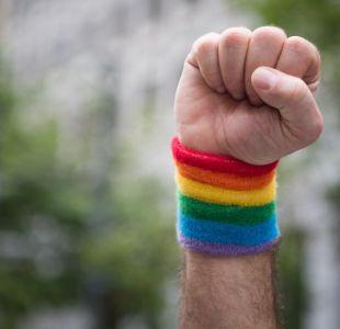 CIDH llama a los Estados a adecuar sus legislaciones a favor del matrimonio igualitario