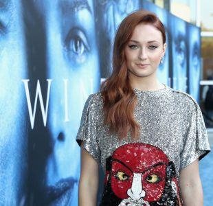 Game of thrones: Sansa pierde la paciencia con Donald Trump