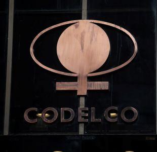 53cb68babe39  VIDEO  Hombre asalta joyería y traga anillo de diamantes para evitar ser  detenido · Codelco Codelco aprueba inversión de 2 mil millones de dólares  para ...