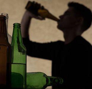 Cuatro cosas que le pasan a tu cuerpo cuando dejas de tomar alcohol