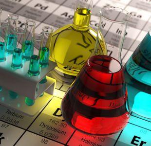 Qué es el ununenio, el elusivo nuevo elemento químico que buscan sintetizar científicos japoneses