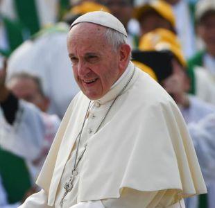 """""""Bergoglismos"""": El particular vocabulario del Papa Francisco"""