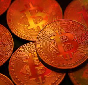 Corea del Sur quiere prohibir el uso del bitcoin (otros 8 países no se pueden utilizar)