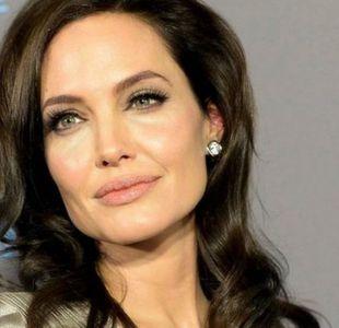 ¿Cuánto influye realmente el gen de Angelina Jolie en la supervivencia del cáncer de mama?