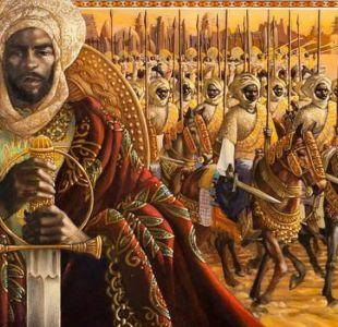 Mansa Musa I, la olvidada y fascinante historia de la persona más rica de la historia