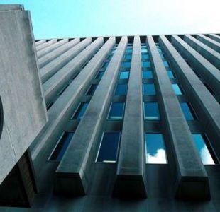 Las reacciones políticas tras las irregularidades del ranking del Banco Mundial