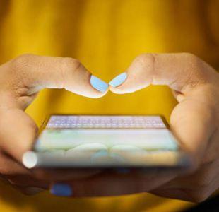 Sernac presentó 25 denuncias por infracción a garantía legal en telefonía móvil