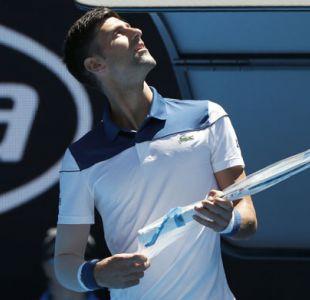 Novak Djokovic desmiente ser el promotor de un sindicato para mejorar la remuneración